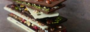 Passion Chocolate