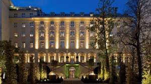 SetWidth1300-Kempinski-Prague-Facade-Photo-Night-3MB