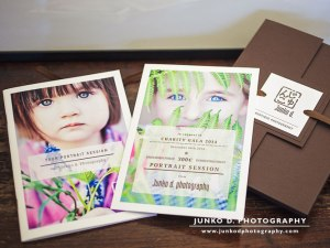 JUNKOD_voucher_charity_01