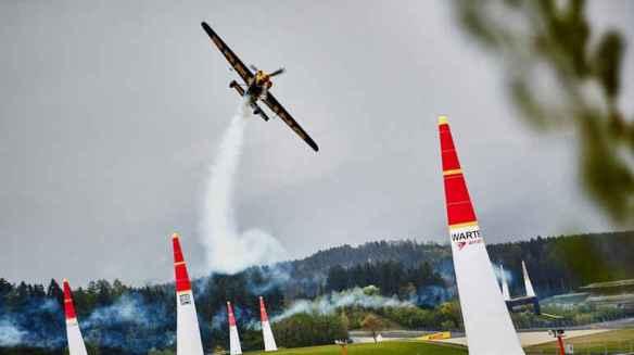 rb-air-race-3