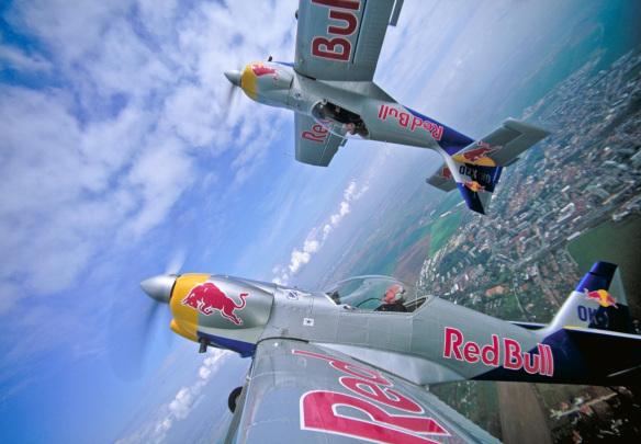 RB Flying Bulls .jpg